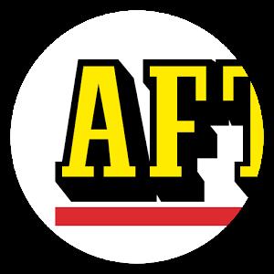 Aftonbladet Uppsala